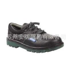 供应斯博瑞安0919701 ECO经济型低帮安全鞋