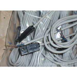供应SMC磁性开关 D-C73 磁感应开关 气缸行程控制开关 日本SMC气动