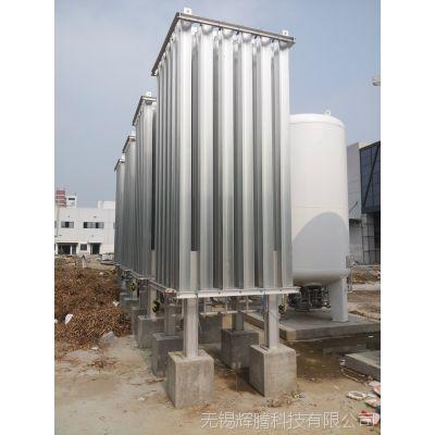 LPG气化器,低温气化器,空温气化器