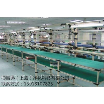 国际知名品牌--抑斯递江西南昌防静电橡胶桌垫