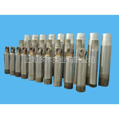 供应活塞杆修复机 磨损修复机   等离子粉末堆焊机  等离子喷焊机DML-V02B