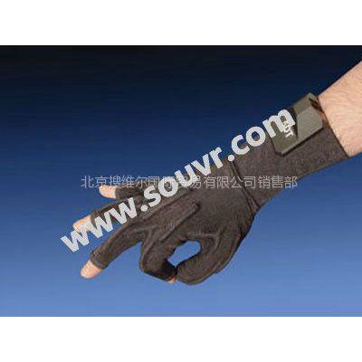供应5DT - Data Glove 5 Ultra MRI 数据手套