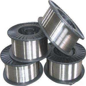 供应锦海供应 304L/316不锈钢中硬线 不锈钢电解线 不锈钢线材