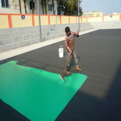 供应火炬区丙烯酸网球场铺设 中山网球场地面施工 优质丙烯酸网球场工程承包