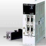 三菱伺服 PLC控制器 晶体管PLC 输出扩展模块 MR-E-20A|HF-KE23
