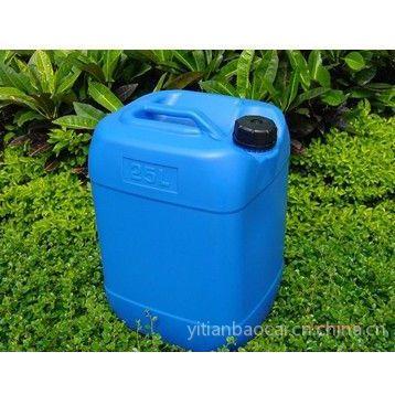 供应东莞25L塑料桶 深圳25公斤塑料桶 25升化工塑料桶厂家!