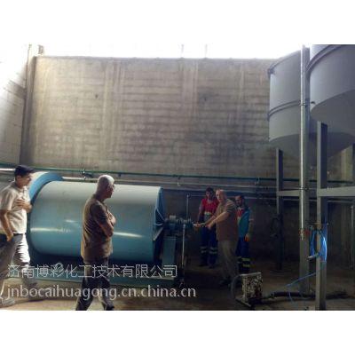 铝粉球磨机铝粉设备球磨机价格13864114869