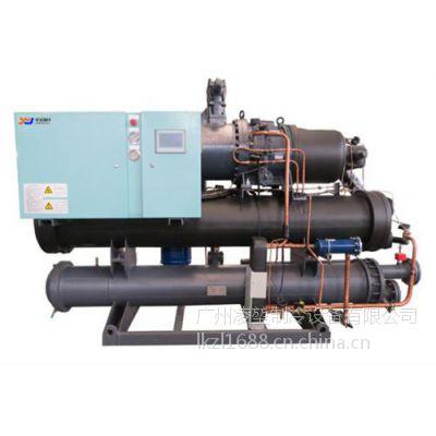 70p低温冷水机|东莞低温冷水机|广州凌堃制冷