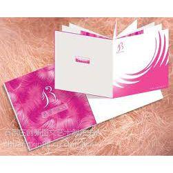专业设计制作大班桌的高档宣传画册,提供专业免费摄影,并有精美礼品赠送,欢迎新老顾客来公司洽谈合作。