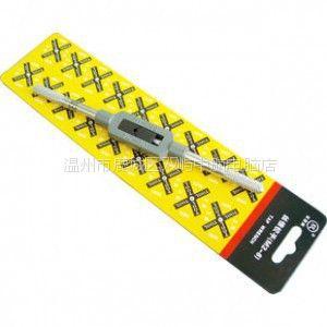 每天特价优质低价供应RS机用丝锥丝攻和丝攻扳手(条形) 抽奖