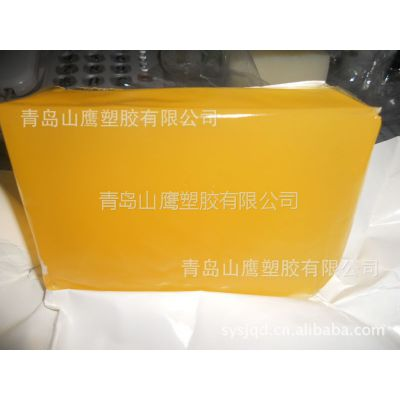 供应环保无毒无纺布手提袋湿巾纸盒盖专用热熔胶