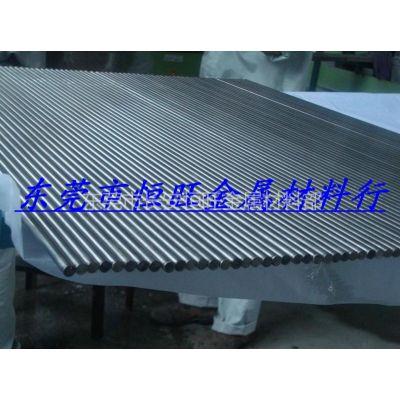 供应供应BT1-00钛合金棒材,钛合金带材