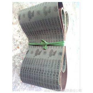 供应家具、五金用GXK51-FE砂带1520*200mm规格80#~600#