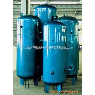 供应浙江顺通储气罐C-2.0,空压机储气罐c-3.0