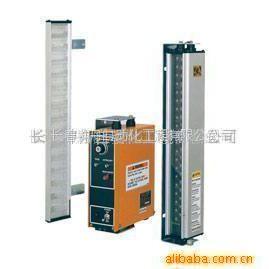 供应冲床安全保护器、安全光幕,光电反光板(图)