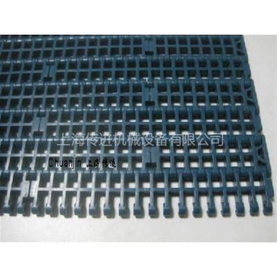 供应供应1000系列网带--平板型/平格型