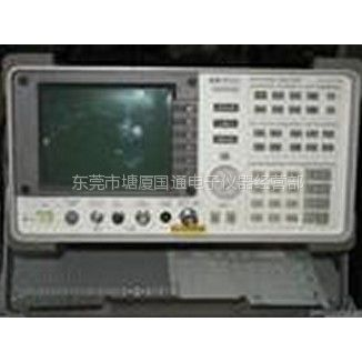供应!!特价HP8563E特价HP8563E特价HP8563E频谱分析仪