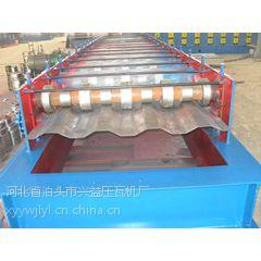供应集装箱汽车箱板侧板设备