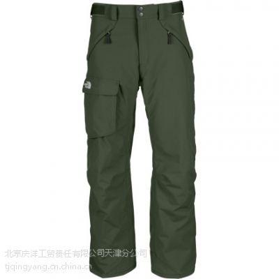 定做冲锋裤的价格、高品质订制冲锋裤、天津冲锋裤价格