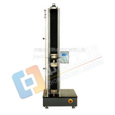 塑料板材抗拉强度检测仪技术说明书