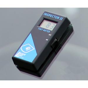 原装进口透光率仪/美国TM2000/分体式