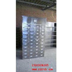 供应甘肃哪里有卖中药柜,诚招甘肃地区钢制中药柜代理商