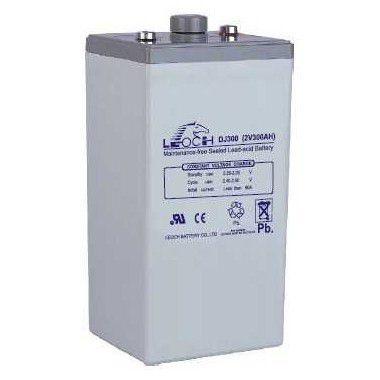 理士铅酸蓄电池DGF6210报价