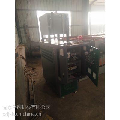 导热油炉价格-拼版热压油温机