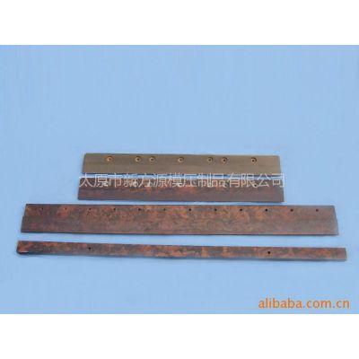 供应酚醛树脂胶木瓦、切水板、衬板