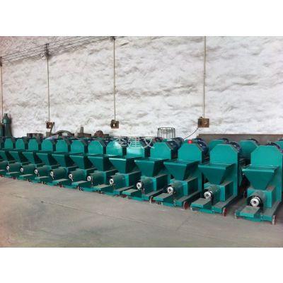 供应机制木炭设备/木炭制棒机/木屑烘干机/炭化炉/木屑机/各种木片机