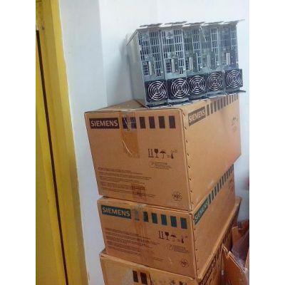 供应6SE7012-0TP50销售与维修