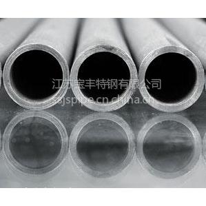 非标不锈钢无缝管 TP304无缝管厚壁管 304光亮不锈钢管