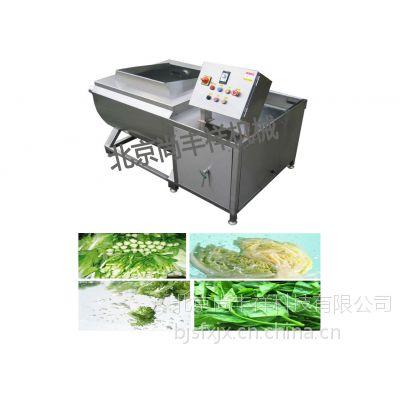 比超声波洗菜机好用的台湾万能洗菜机,多功能洗菜机进口品牌