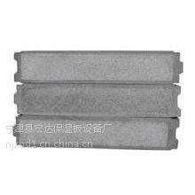 鑫宏达新型复合节能隔墙板设备全新报价