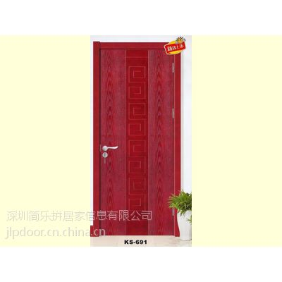深圳烤漆门价格|家装烤漆门定制|烤漆门厂家供应