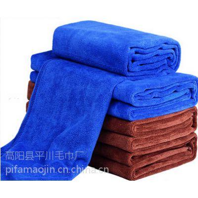 生产纯棉毛巾的厂家纯棉毛巾价格
