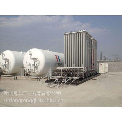 工业锅炉燃料成本对比-锅炉煤改气设备厂家
