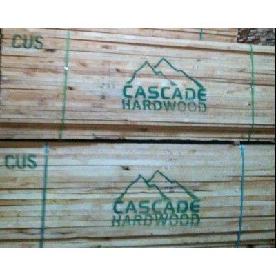 供应供应美国赤杨实木板材