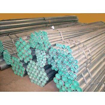 供应dn25衬塑管管件  国标环保型