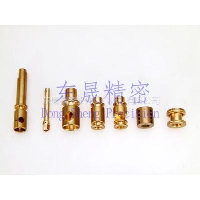 供应打印机轴承加工厂家,精密零部件走心机加工,紧固连接件机加工