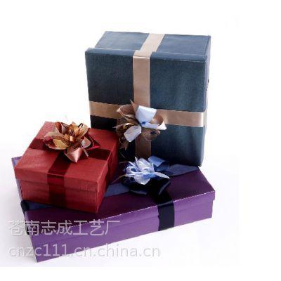 供应浙江温州茶叶盒厂/浙江温州酒盒厂/浙江温州蛋糕盒厂