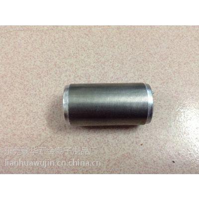 供应PCB钻铣机主轴铁芯,玻璃雕刻机电主轴定子转子