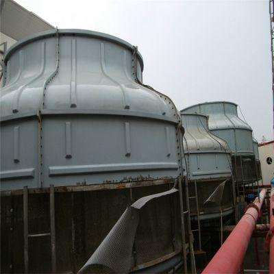 供应杭州中央空调风管清洗 冷却塔清洗 冷凝器清洗