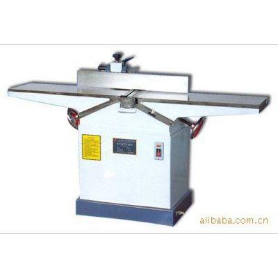 供应木工平刨300 木工机械设备木工平刨 平刨 上海供应木工平刨