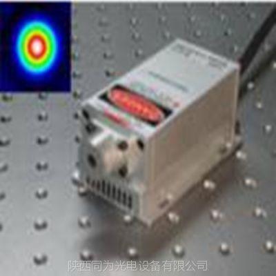 SCT-DSL系列 固体激光器 /功率可调 /温控850nm 2W 半导体 红外光
