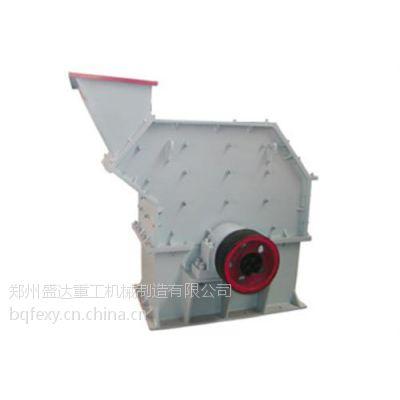 宏泰重工(在线咨询),来安县制砂机,制砂机价格是多少