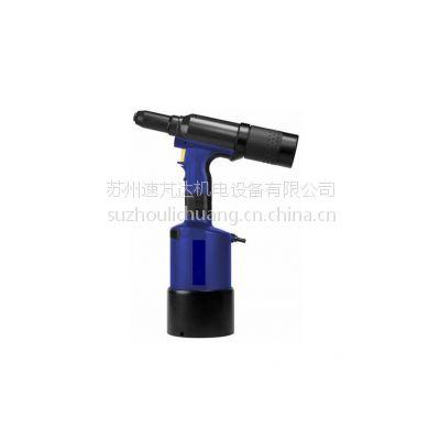 铁藤TIPEN气动铆钉枪TPS-251 HY-12 销售 保养及维修