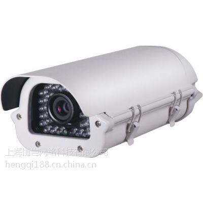 上海恒岂安防监控工程施工安装调试Hikvision/海康威视海康卫视监控系统
