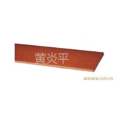 供应泉州木地板大团购--1平方也团购价!美家地板