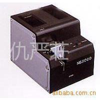 供应 索尼705A装配电动工具